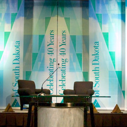 Junior Achievement Annual Meeting