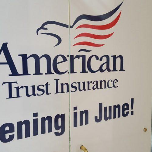 americant rust insurance