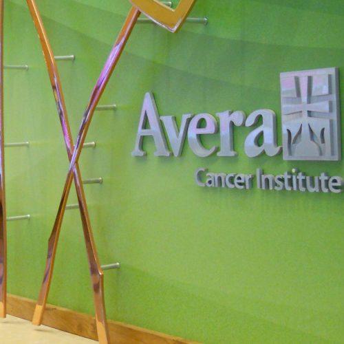 Avera Cancer Institute