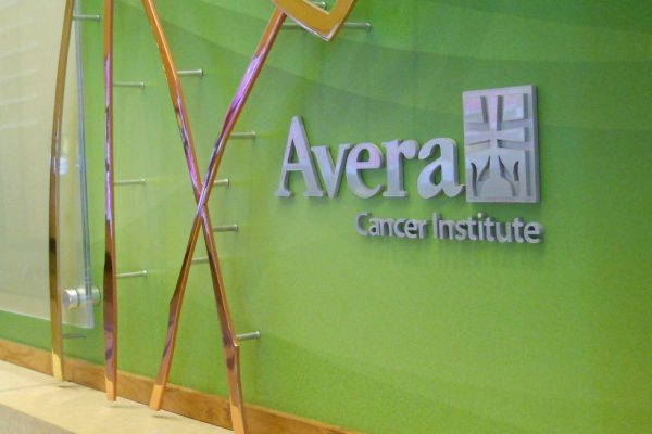 Avera Cancer Institute