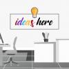 HS Blog Design Sign Shop-BusinessGraphics-01
