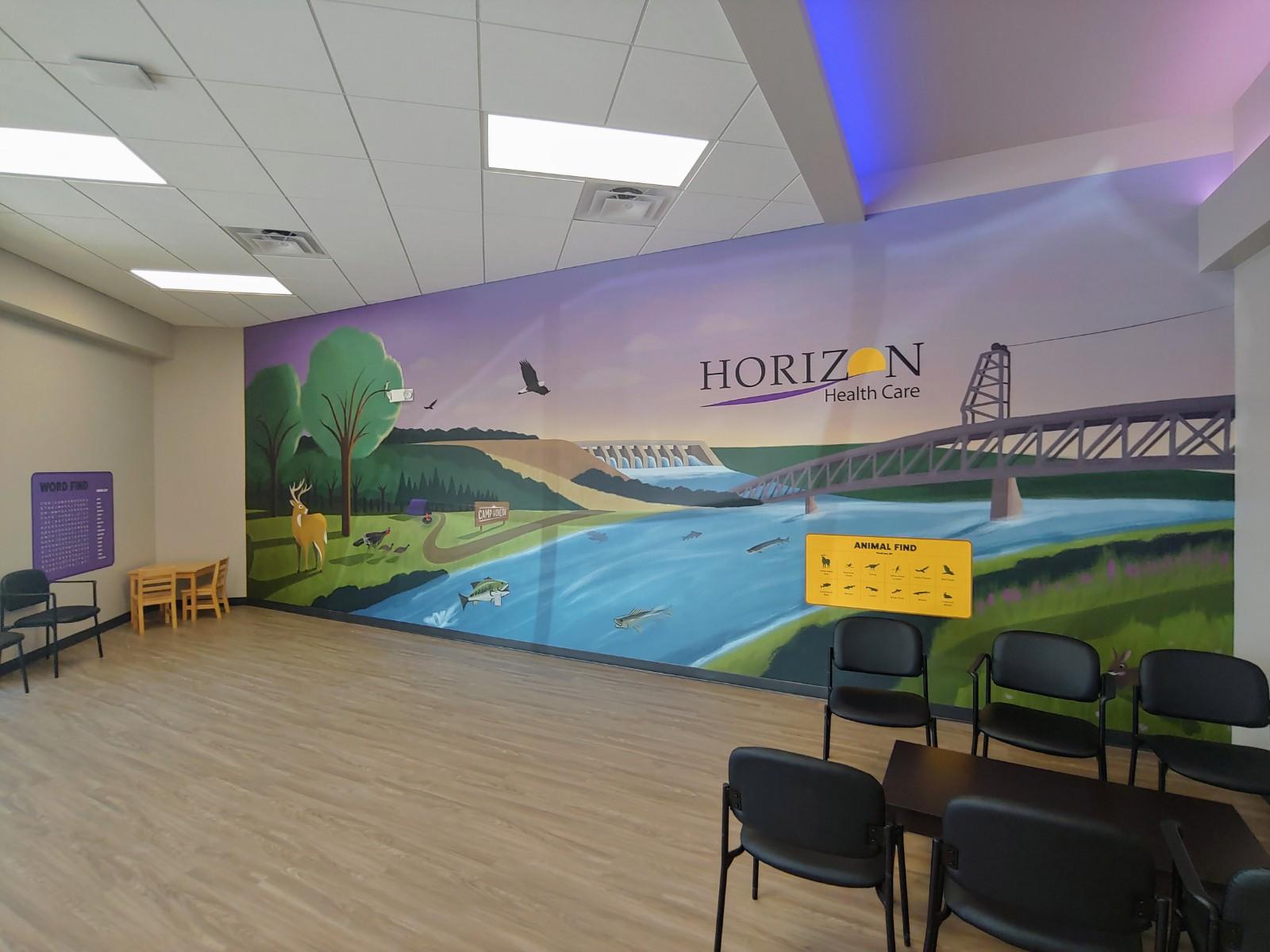 hhc mural
