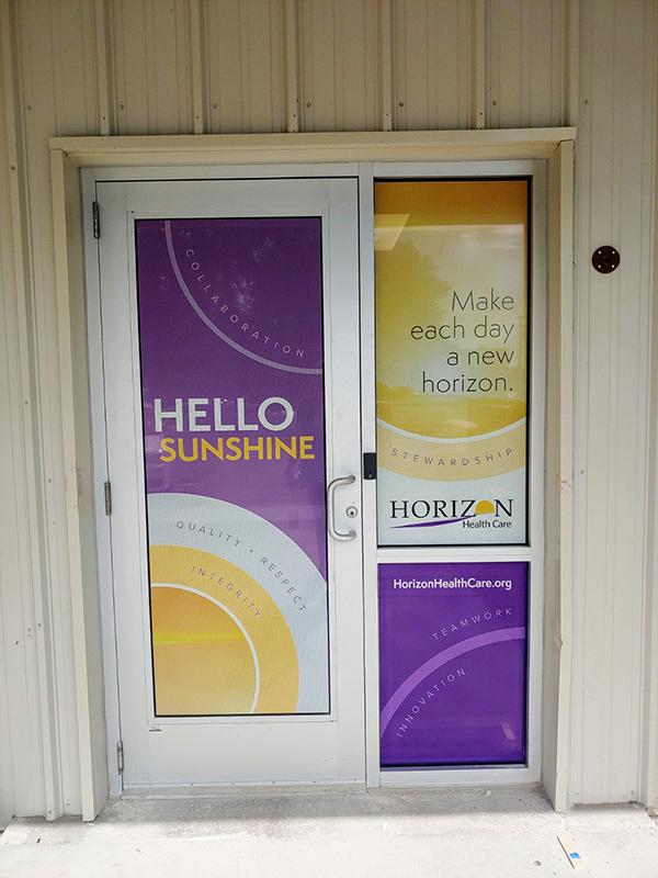 hhc doors