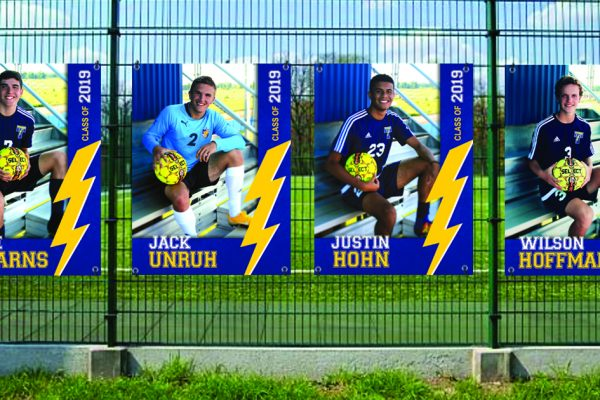 TEAM SOCCER BANNERS ON FENCE 1200x630